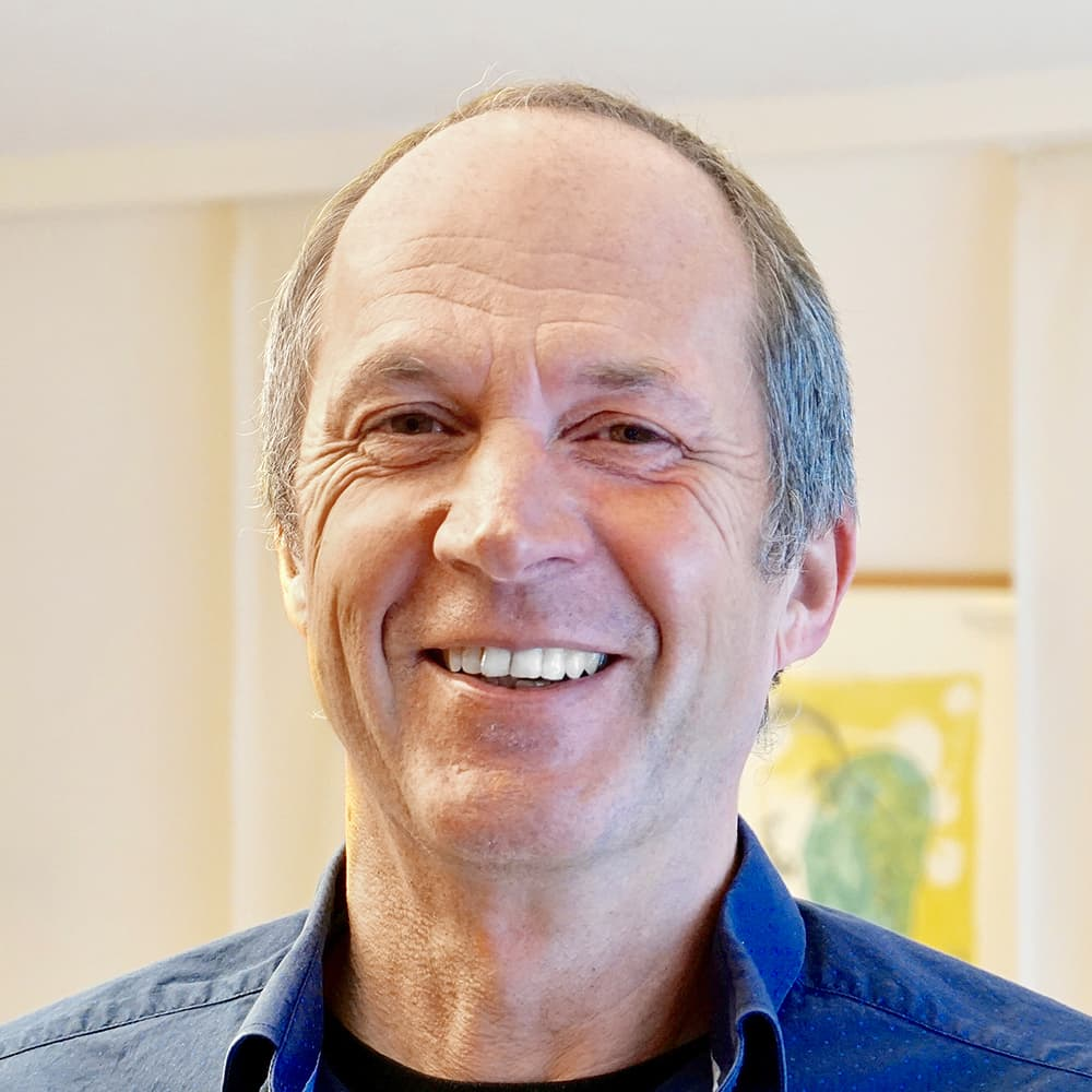 Hannes Fischer